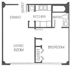 700 sq foot house plans inspirational