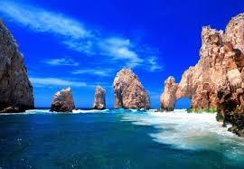 hawaiian island oceans nature