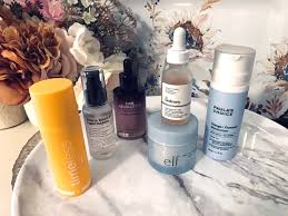 skincare dupes for best