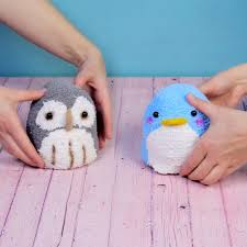 8 fun diy projects for kids