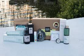 july 2017 limited edition beauty box