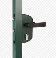 Gate Lock Fence Window Wrought Iron Png 996x1024px Gate Combination Lock Door Door Handle Fence Download