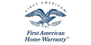 first american home warranty reviews