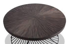 bali coffee table set bobs com