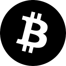 Bitcoin Sign Crypto Currency Home Decor Car Truck Window Decal Sticker Wish