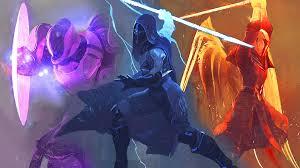 wallpaper destiny 2 video games