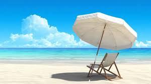Bonus vacanza 500 euro: cos'è, a chi spetta, come richiederlo