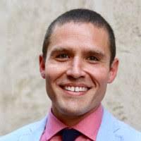 Abel Flores Jr. - Social Media Consultant / E-commerce Developer - Homebrew  Headquarters   LinkedIn