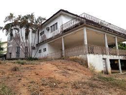 vente maison cote d ivoire achat villa