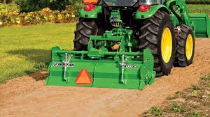 rotary tillers frontier rt22 series