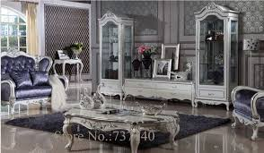 wood cabinet glass mirror furniture