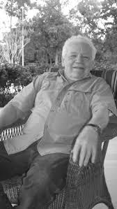Gary Swiger Obituary - Humble, Texas | Humble