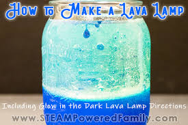 how to make a lava l 5 diffe