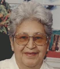 Adeline Johnson Obituary - De Pere, Wisconsin | Legacy.com