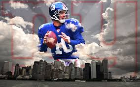 new york giants wallpaper 1680x1050