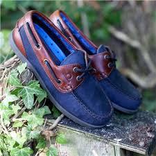 g2 las deck shoes campingworld co uk