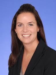 Dayton women add two assistant coaches - Pickin' Splinters