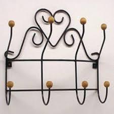 hanger wire decoration metal craft