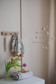 Kinetic Mobile Hanging Mobile Art For Home Decor With Etsy