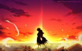 44 lucy and natsu wallpaper on