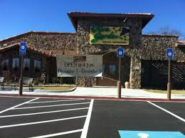 snellville olive garden opens today