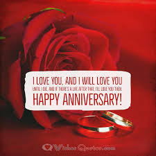 deepest wedding anniversary messages for wife by lovewishesquotes