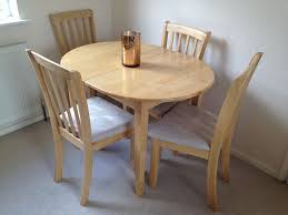 homebase kitchen tables and chairs