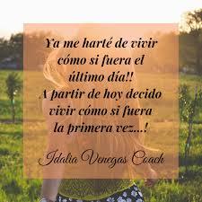 Idalia Venegas Coach - 照片| Facebook
