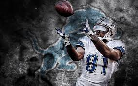 detroit lions wallpaper 6786631