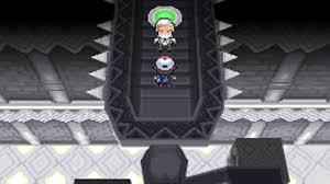 Pokemon Black and White - All Gym Leader Battles - YouTube