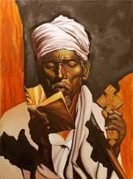 240 best ethio art images art