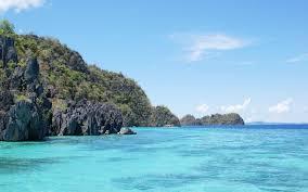 turquoise ocean dsc ocean
