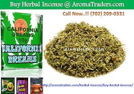 Buy Herbal Incense Relief by Joshuaturner