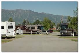 traveland rv park logan ut campgrounds