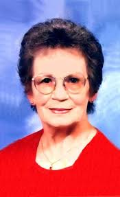 Mary Stewart Obituary - Corsicana, Texas | Corley Funeral Home