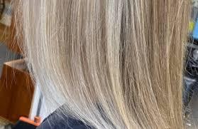 halo hair salon 515 college rd