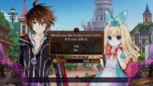 7 Essential Fairy Fencer F Beginner Tips All Video Game