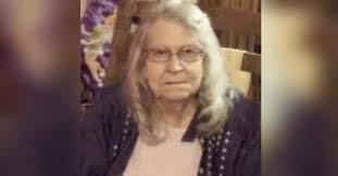 Mrs. Inez Smith Hindman Robinson Obituary - Visitation & Funeral ...
