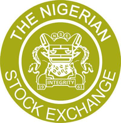 Nigerian Stock Exchange (NSE) Recruitment 2020 (Domestic Markets)