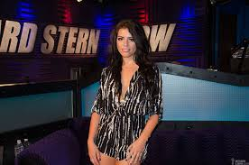 The Howard Stern Show: Tuesday August 12, 2014 | Howard Stern
