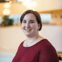 Lara Petersen - University of Massachusetts Boston - Boston, Massachusetts,  United States | LinkedIn