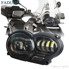led far r 1200 gs adv r1200gs