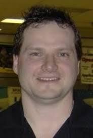 Duane Henderson denies Essexville's Dale Hofmeister of 18th Michigan Majors  Bowling Association title - mlive.com