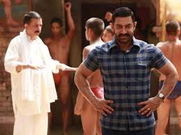 dangal vs pk box office collection