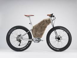 m a s s electric bikes by philippe