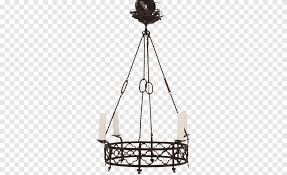 chandelier ceiling light fixture