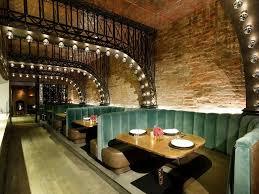 the 11 restaurants in new