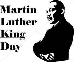 Martin Luther King, Jr. Day 2020 - Central Piedmont Library Exhibits -  InfoGuides at Central Piedmont Community College