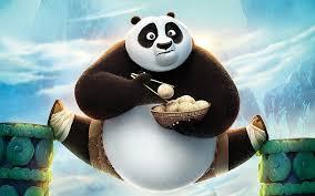hd wallpaper kung fu panda