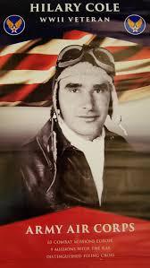 Cole, Lieutenant Colonel Hilary | Veterans | rapidcityjournal.com